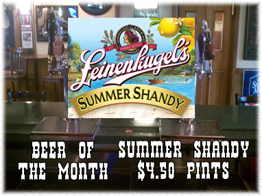 summershandy brewery of the month jts
