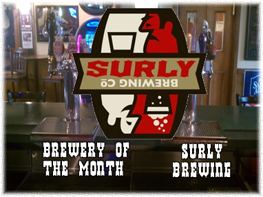 surly brewery of the month jts porch