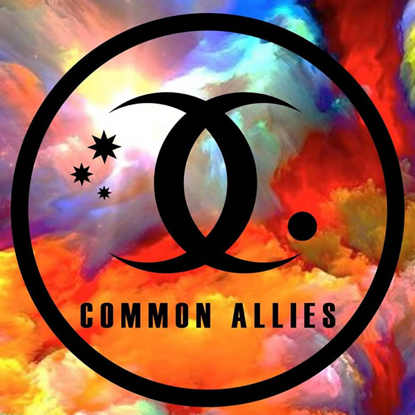 common-allies