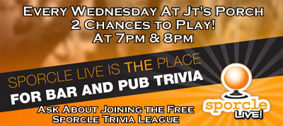 sporcle-trivia-at-jts-porch