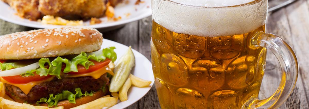 burger-beernotext4
